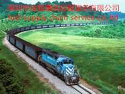 Контейнерные и вагонные перевозки из Китая в Карши733104