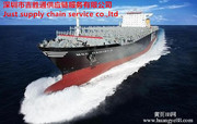 Китай-Ташкент, грузоперевозки, контейнеры и негабариты
