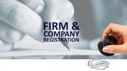 Многопрофильная юридическая компания «ADVICE LEGAL GROUP» предлагает
