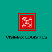 VISIMAX MERCHANTS LLP SRO