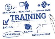 Проводим тренинги в области клининга