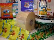 пакети и упаковки