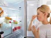 Ремонт холодильников кондиционеров стиральных машин посудомоечных маши