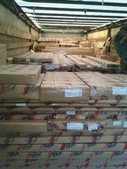 Международная компания по перевозки грузов всеми видами транспорта!