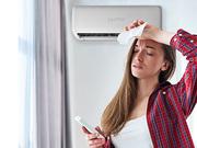Ремонт кондиционеров стиральных машин холодильников посудомоечных машин.